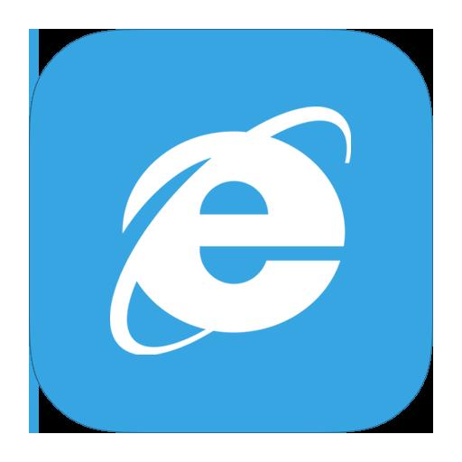 Internet explorer для ios