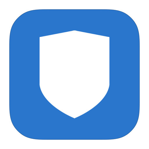 иконки антивирус, защита, security,