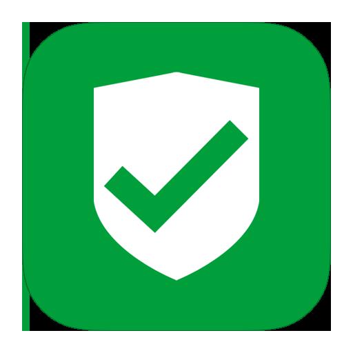 иконки антивирус, защита, approved,
