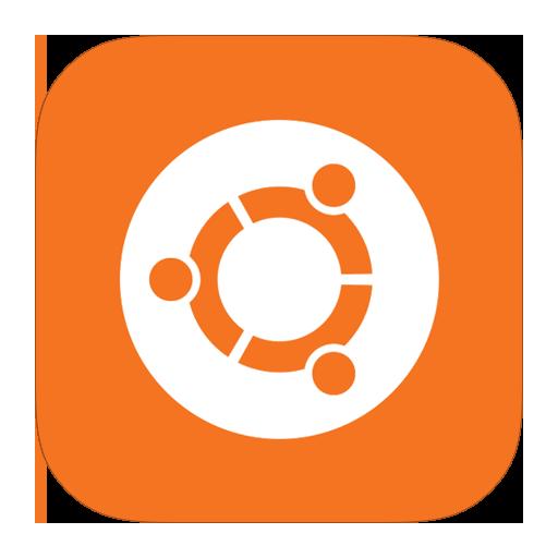 иконки ubuntu,