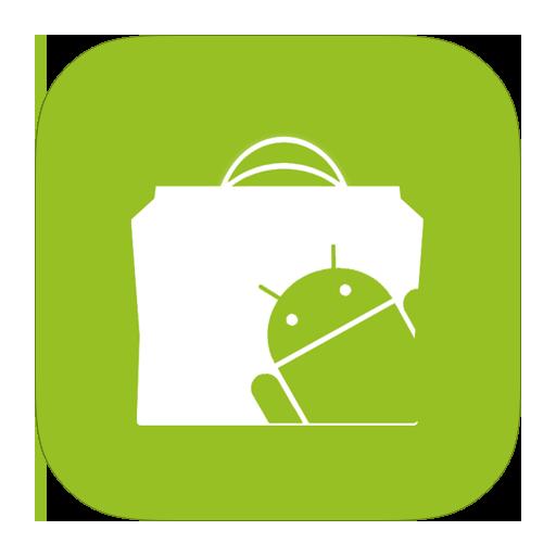 иконки андроид, андроид маркет, android market,