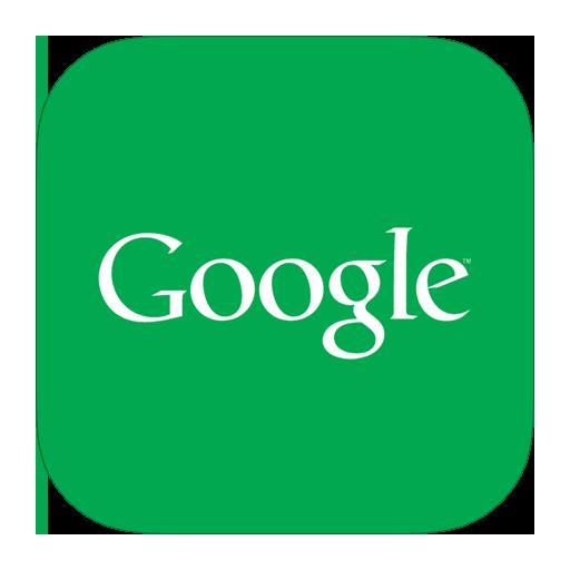 иконки google,