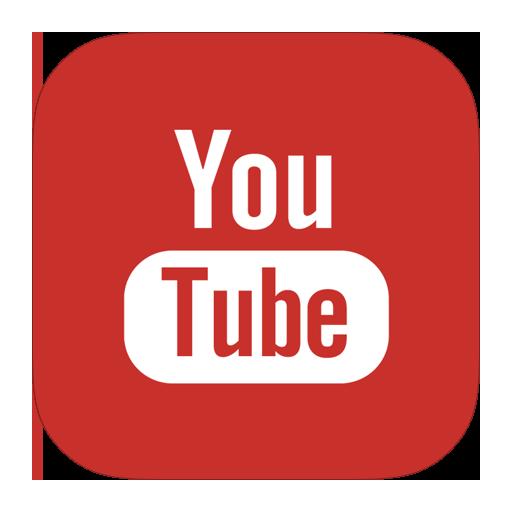 comphelp24.ru - Канал на YouTube, установка видеонаблюдения, монтаж видеонаблюдения Красноярск