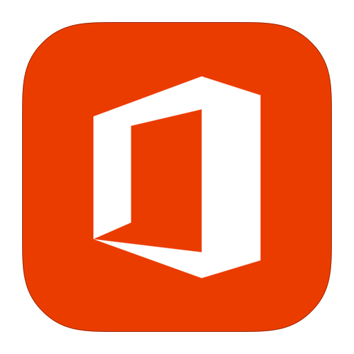 иконки office 2013, офис, офис 365, office 365, metroui,