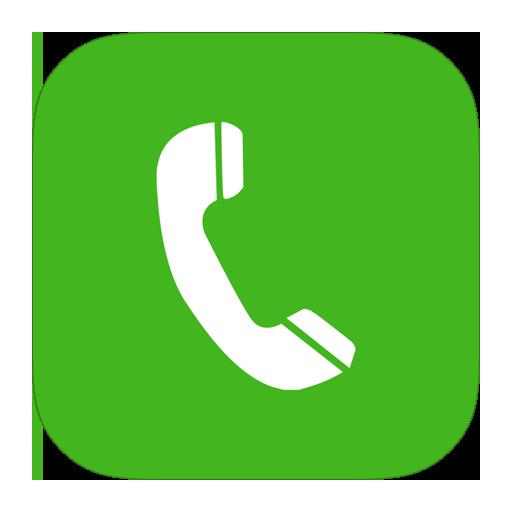 иконки phone, телефон, трубка, вызов, звонки, metroui,