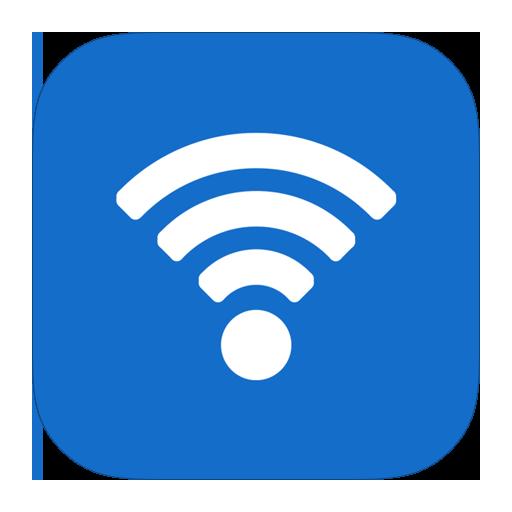 иконки сеть, сигнал, signal, metroui,
