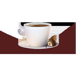 иконки кофе, coffee, чай, напиток, еда, горячее,