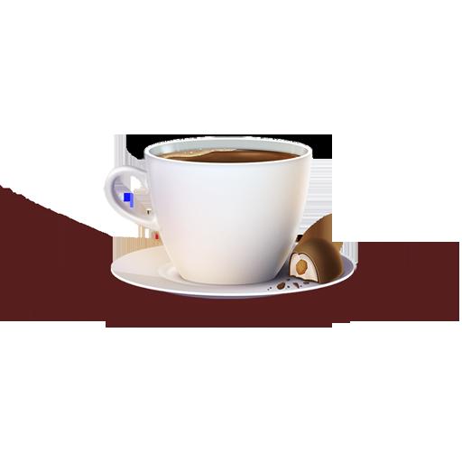 иконка кофе, coffee, чай, напиток, еда, горячее,