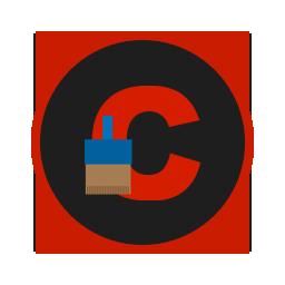 иконки ccleaner,