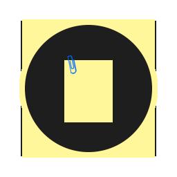 иконки заметка, заметки, clipboard,