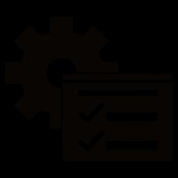иконки настройки, administrative tools,