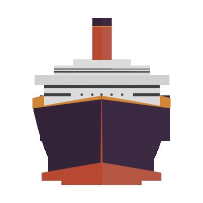 иконки корабль, судно, теплоход, ship,