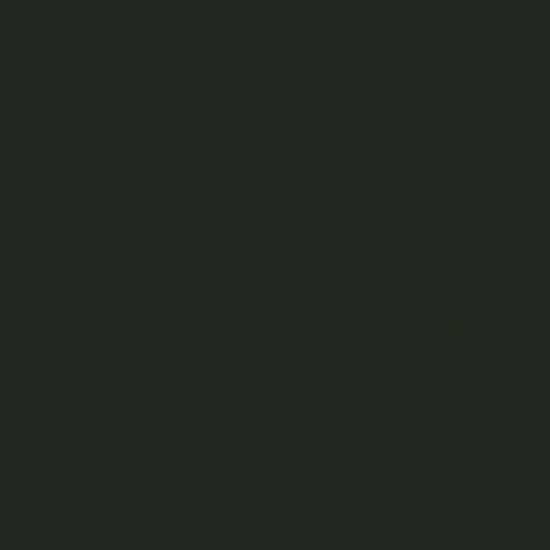 иконки  интернет, планета, мир, глобус, world,