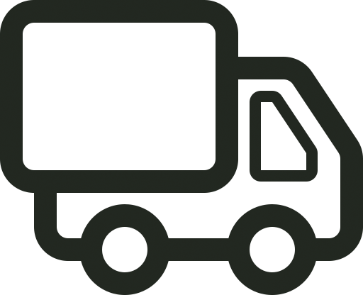 icondelivery, truck, car, truck,