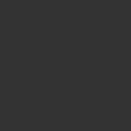 иконка бумажный самолетик, paperplane,