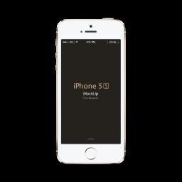 иконки iphone, iphone 5s, телефон, мобильный,