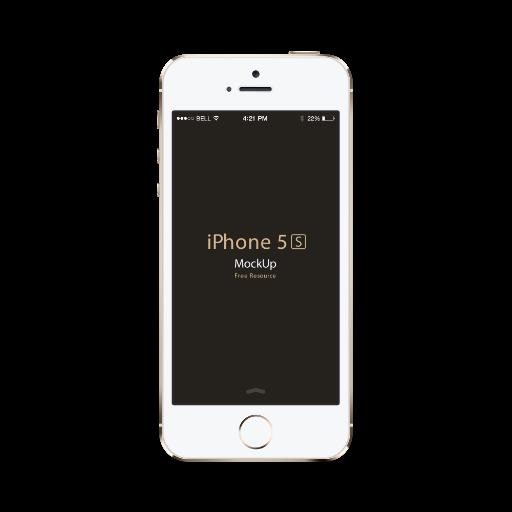 иконка iphone, iphone 5s, телефон, мобильный,