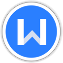 иконка wps office,