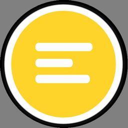 иконка текст, форматирование текста, text editor,