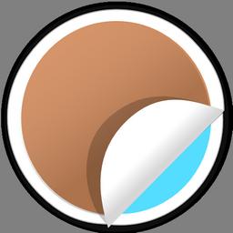 иконка файловый менеджер, file manager,