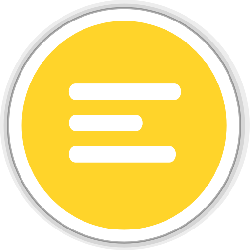 иконки текст, форматирование текста, text editor,