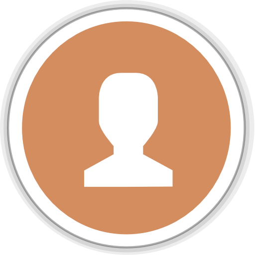 Картинки по запросу иконка контакты