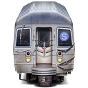 иконки метро, вагон, поезд, подземка, subway,