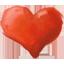 иконки сердце, избранное, любовь, heart,