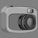 иконки камера, фотоаппарат, camera,