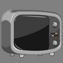 иконки телевизор, tv,