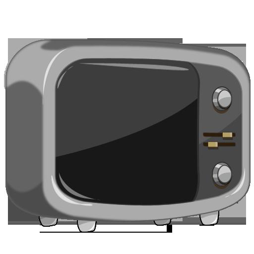 иконка телевизор, tv,