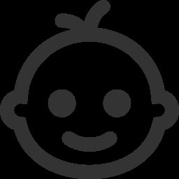 иконки ребенок, детская, дети, babyroom,