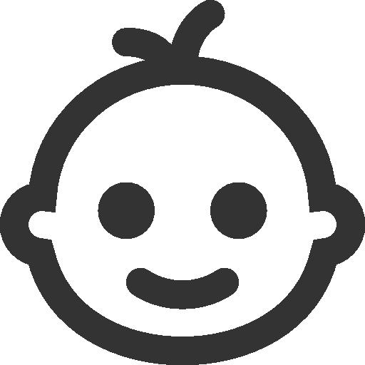 иконка ребенок, детская, дети, babyroom,