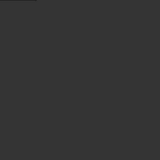 иконки обед, столовые приборы, вилка, нож, dining,