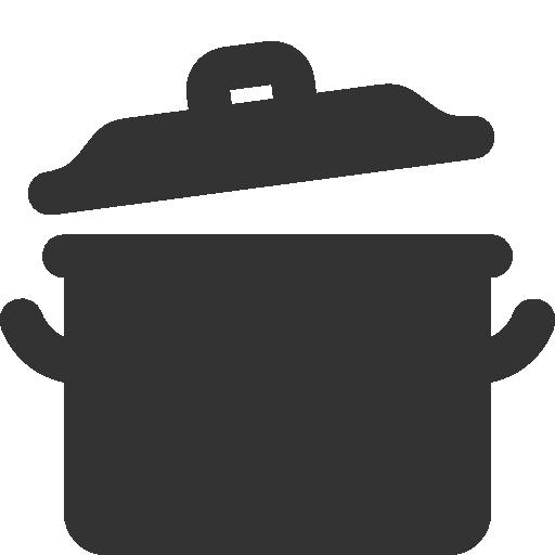 иконки кастрюля, готовить, повар, суп, борщ, kitchen,