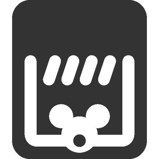 иконки мышеловка, mouse trap, mouse,