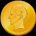 иконки деньги, валюта, монета, coin,