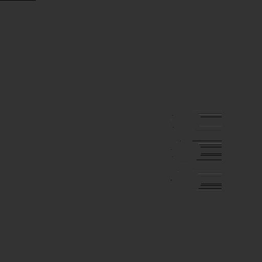 Картинки по запросу список иконка пнг