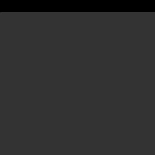 иконки буква w,