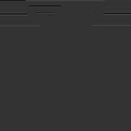 иконки корова, cow,