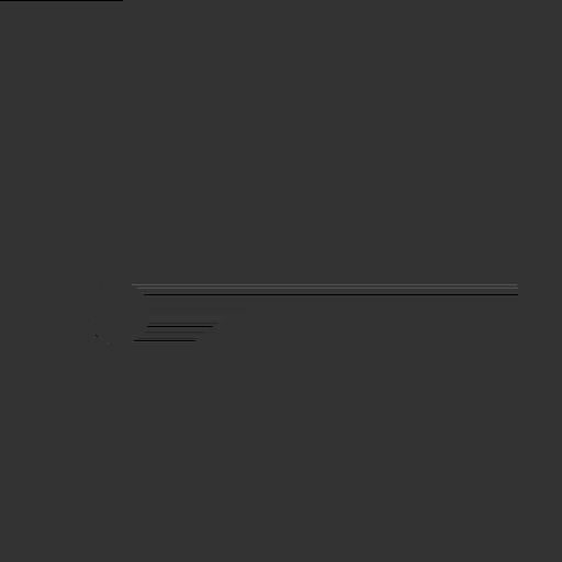 иконки аквариум, рыбки, fish,