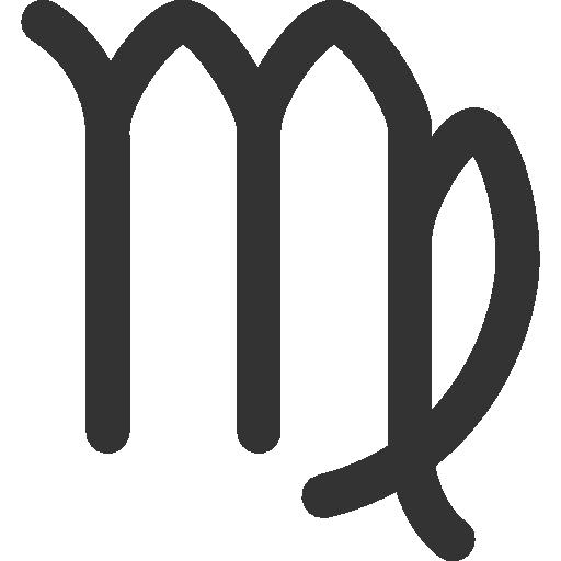 иконка virgo,