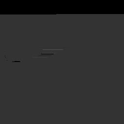 иконки велосипед, tricycle,