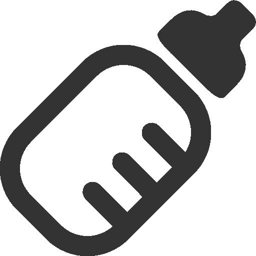иконка бутылочка, bottle,
