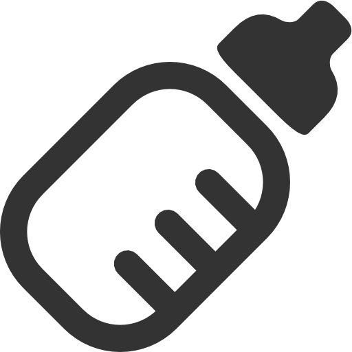 иконки бутылочка, bottle,