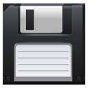 иконки дискета, сохранить,
