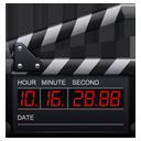 иконки видео, movie,