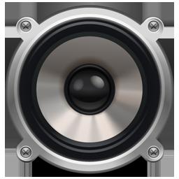 иконка динамик, громкость, звук, speaker,