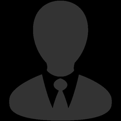иконки бизнесмен, businessman,