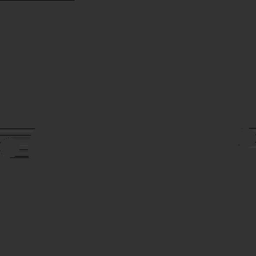 иконки сотрудничество, collaboration,